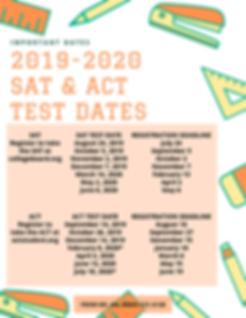 2019-2020 SAT & ACT TEST DATES.png