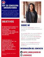Su Consejera Universitaria-1.jpg