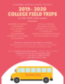 AUSD 19-20 Field Trip Flyer.png