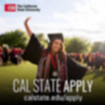 CSU app flyer 2019.jpeg