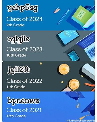 20-21 Google Classroom Codes.jpg