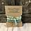 Thumbnail: Ibiza Range set of four bracelets