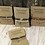 Thumbnail: Ibiza Range set of 4 thin bracelets
