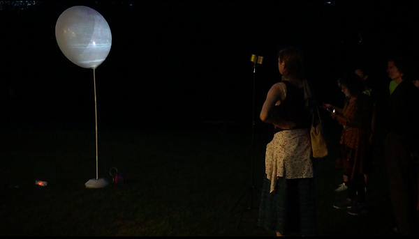 balloon_art.png