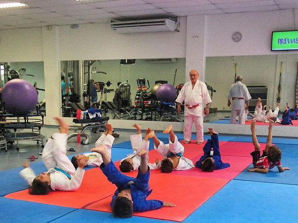 judo nagai.jpg