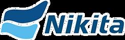 nikita-logo.png