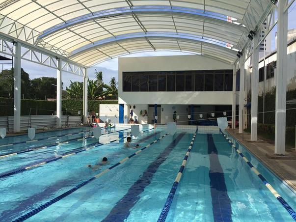 piscina coberta 2.jpg