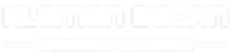 KB-climbing_Logo-3_W text.png