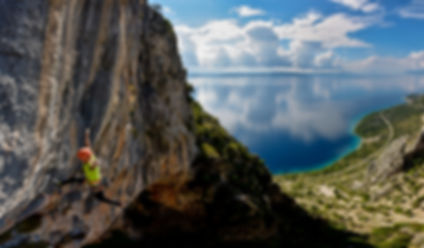 panorama 3.cug-padec-5.jpg