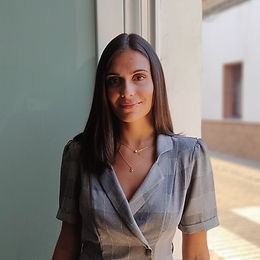 Sara Rosati 1-1.jpg