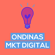 ONDINAS_logo_completo.png