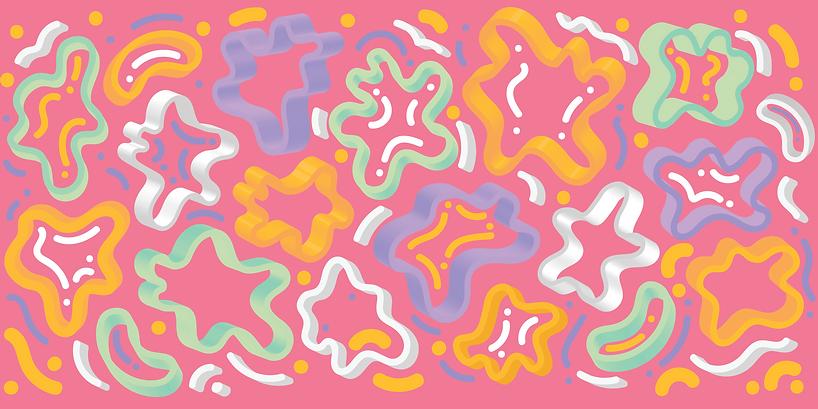 Artboard 8_4x.png