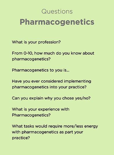 pgx questions.png