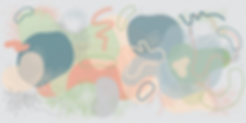 Artboard 7_4x.png
