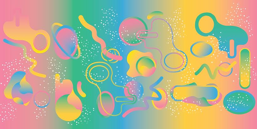 Artboard 1_4x.png