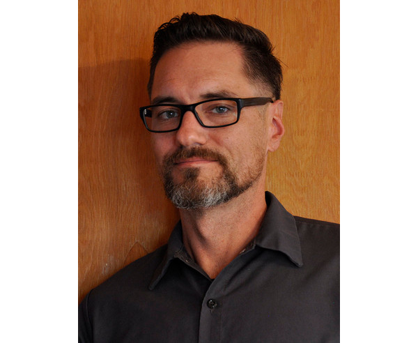 Jason Blenker, visionary leader for Blenker Companies