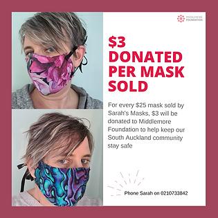 Sarah's Masks NEW.png
