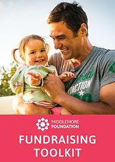 middlemore foundation toolkit-1.jpg