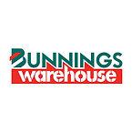 bunnings square logo.jpg