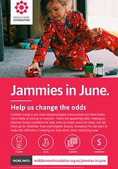 jammies in june 2020 poster.jpg