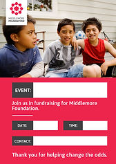 middlemore foundation toolkit poster.jpg