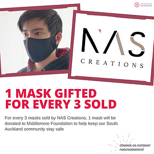 NAS Creations.png