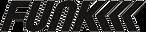 FUNK-Logo-schwarz-RGB-72dpi.png