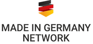 made-in-germany-network-logo.png