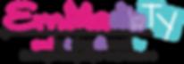 EmMadiTy-Logo.png