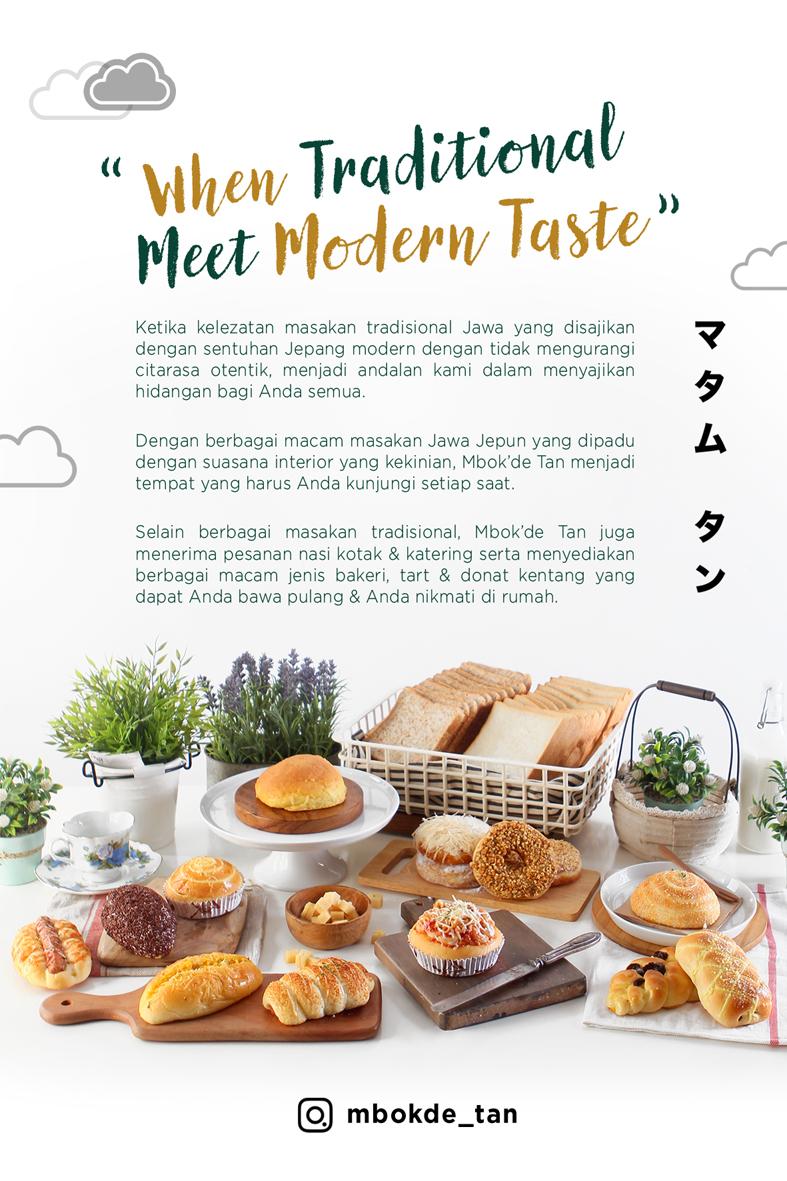 Portfolios Indonesia Noticoncept Food Photogrphy