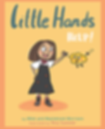 Little Hands Help_Morrison_Front Cover.p