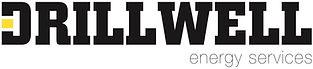 Drillwell_logo JPEEEG.jpg