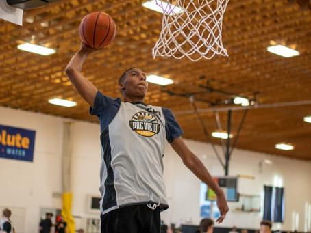 Recruiting Roundup: Aaron Price