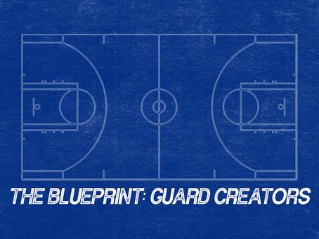 The Blueprint: Guard Creators