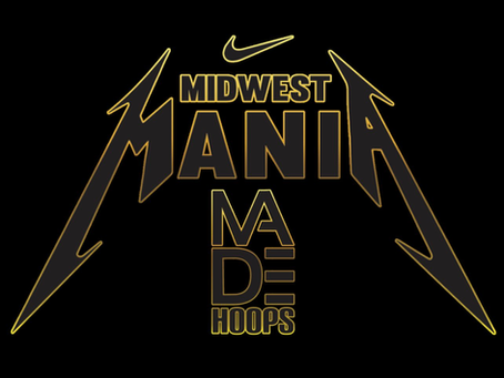Event Recap: MADE Hoops Midwest Mania