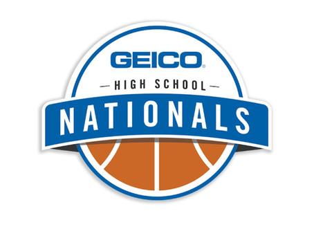 2021 GEICO Nationals Preview: Roundtable Discussion