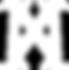 MDN_Logo.png