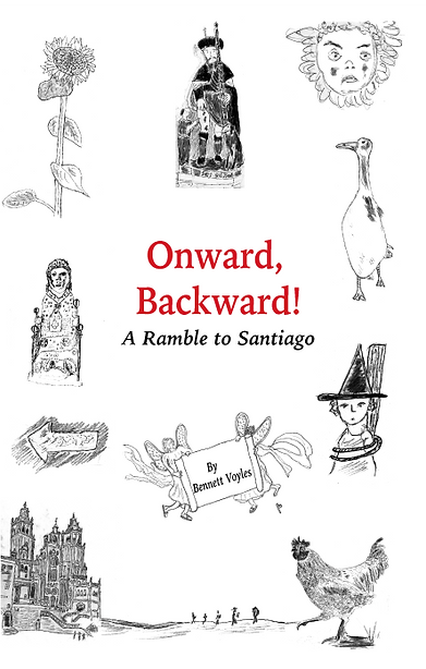 Onward cover.png