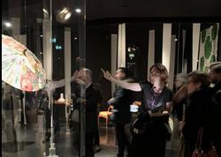 Visite-guidée-musee-des-arts-decoratifs