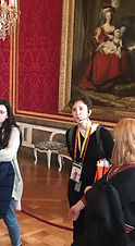 guidage Versailles 2.jpeg