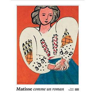 Matie-comme-un-roman-catalogue-de-l-expo