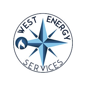 West Energy Services 2.jpg