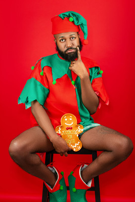 kenny elf.jpeg