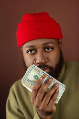 Kenny money.jpg