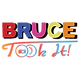 Bruce Took It_Logo-03.png