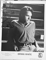 Bryan White autograph.jpg