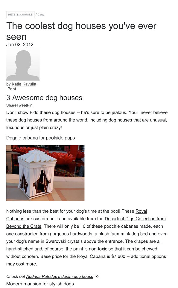 She Knows Coolest Dog Houses-1.jpg