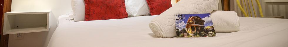 banner-suite-luxo-com-banheira.jpg
