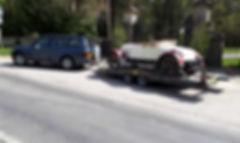 Humber 11.4.jpg