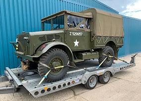 military trailer.jpg